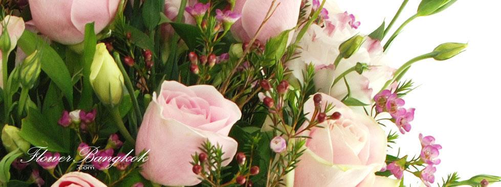 bangkok-flower.jpg